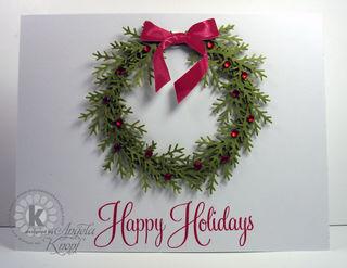 KSSDT-Holidays