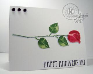 KSSDT-Anniversary