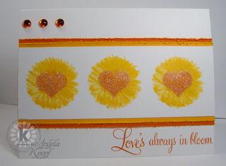 KSSDT-Love-Blooms
